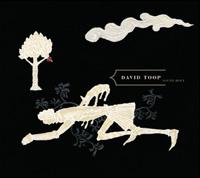 David Toop - Sound Body